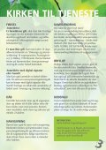 Kirkenyt nr. 1 2013 - Filskov - Page 3