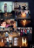 Kirkenyt nr. 1 2013 - Filskov - Page 7