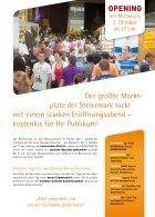 Grazer Herbstmesse 2013 - Seite 3