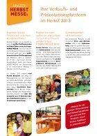 Grazer Herbstmesse 2013 - Seite 4