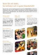 Grazer Herbstmesse 2013 - Seite 5