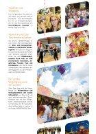 Grazer Herbstmesse 2013 - Seite 6