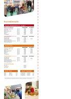 Grazer Herbstmesse 2013 - Seite 7