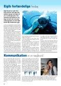 Medlemsnyt 3/2011 - Det Faglige Hus - Page 4