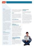 LUDUS Suite tilkøbskatalog - CSC - Page 4