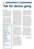 januar2010 (pdf-1,89Mb) - Fredericia Kommune - Page 2