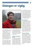 januar2010 (pdf-1,89Mb) - Fredericia Kommune - Page 3