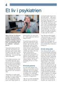 januar2010 (pdf-1,89Mb) - Fredericia Kommune - Page 4