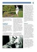 januar2010 (pdf-1,89Mb) - Fredericia Kommune - Page 5