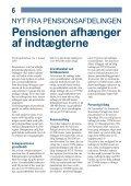 januar2010 (pdf-1,89Mb) - Fredericia Kommune - Page 6
