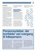 januar2010 (pdf-1,89Mb) - Fredericia Kommune - Page 7