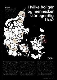 Download hele artiklen fra Boligen nr. 11 - som PDF - BLBoligen.dk