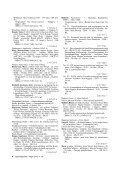 Dansk bogfortegnelse - DBC - Page 4
