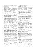 Dansk bogfortegnelse - DBC - Page 7