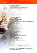 Program - klik her! - Nørgaards Højskole - Page 3