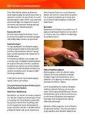 Program - klik her! - Nørgaards Højskole - Page 4