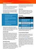 Program - klik her! - Nørgaards Højskole - Page 7
