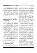 Y - Niels Engelsted - Page 7