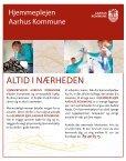 Grundtvig lever stadig - Aarhus.dk - Page 4