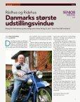 Grundtvig lever stadig - Aarhus.dk - Page 5