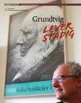 Grundtvig lever stadig - Aarhus.dk - Page 6