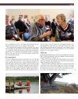 Grundtvig lever stadig - Aarhus.dk - Page 7