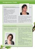Kirkenyt 1 2012 - Seden Kirke - Page 4