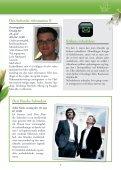 Kirkenyt 1 2012 - Seden Kirke - Page 5