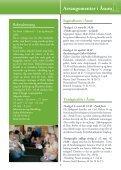 Kirkenyt 1 2012 - Seden Kirke - Page 6