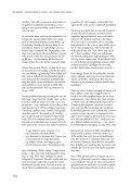 NATURSYN OG NATUROPFATTELSER - Naturrådet - Page 3