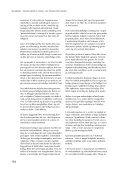 NATURSYN OG NATUROPFATTELSER - Naturrådet - Page 5