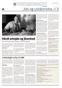 Konturerne af en ny hospitalsplan tegner sig - Kong Kuglepen - Page 3
