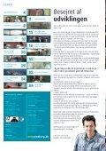 MAGASIN, august - mitsvendborg - Page 2