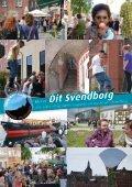 MAGASIN, august - mitsvendborg - Page 3