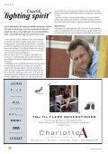 MAGASIN, august - mitsvendborg - Page 4