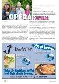 MAGASIN, august - mitsvendborg - Page 6