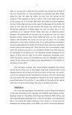 21.02.2013 - Kamrup - Page 4