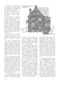 En architekt kom til byen - Page 2