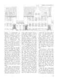 En architekt kom til byen - Page 3
