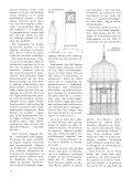 En architekt kom til byen - Page 4