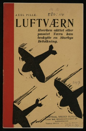 "Page 1 ...my L ""0 Qû ro N R mm V T F U _L AXEL FILLE.; Hverlcen ..."