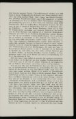 """Page 1 ...my L """"0 Qû ro N R mm V T F U _L AXEL FILLE.; Hverlcen ... - Page 7"""