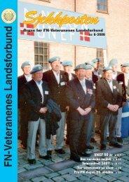 Sjekkposten nr. 6 - 2006 - Nvio