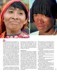 Oprindelige folk og menneskerettigheder - Verdens Skove - Page 5