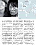 Oprindelige folk og menneskerettigheder - Verdens Skove - Page 6