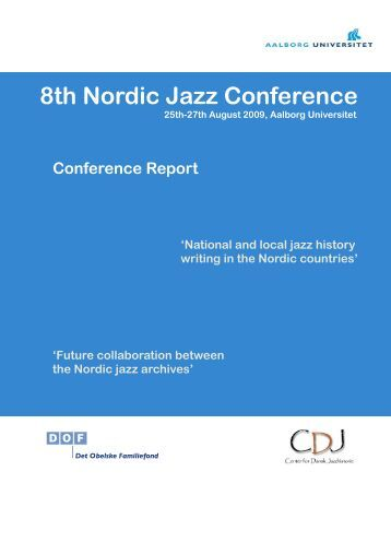 adorno essay on jazz Farewell to jazz - download as word doc (doc), pdf file (pdf), text file (txt) or read online theodor w adorno's firt essay on jazz (1933.