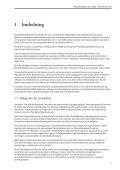 Namdalsbibliotekenes prosjektrapport - Page 3