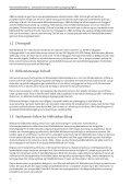 Namdalsbibliotekenes prosjektrapport - Page 4