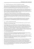 Namdalsbibliotekenes prosjektrapport - Page 7