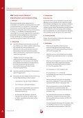 Indikatorprotokoller Menneskerettigheder (HR) - Global Reporting ... - Page 7